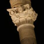Capitello Colonna del Porto - Visitbrindisi