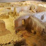 Brindisi - Area Archeologica di San Pietro Schiavoni