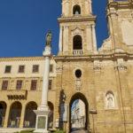 Cattedrale di Brindisi