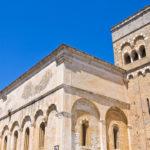 Chiesa di San Benedetto Brindisi