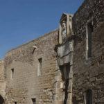 Castello di Alfonsino Brindisi