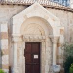 Facciata-Tempio-di-San-Giovanni-al-Sepolcro-Visitbrindisi