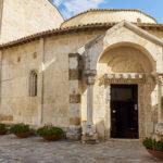 Facciata-Totale-Tempio-di-San-Giovanni-al-Sepolcro-Brindisi