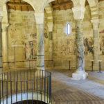 Interni-Tempio-di-San-Giovanni-al-Sepolcro-Brindisi