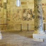 Interno-Tempio-di-San-Giovanni-al-Sepolcro-Brindisi