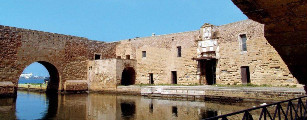 castello_alfonsino_brindisi