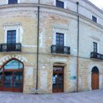 Casa del Turista 2 Brindisi