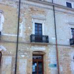 Casa del Turista Brindisi
