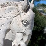 Monumento a Virgilio Brindisi