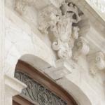 Palazzo Guerrieri - Visitbrindisi